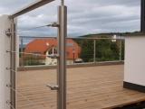 Balkon31