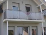 Balkon41