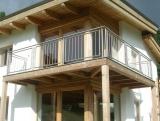 Balkon71