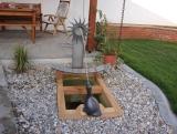 Brunnen111