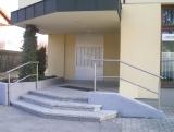 Eingang101