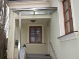 Eingang111