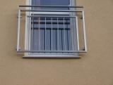 Fenstersicherung1